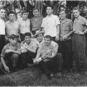«Солдаты нашей роты», фото 2