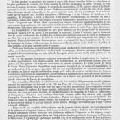 Введение на французском языке, стр. 2