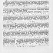 Введение на французском языке, стр. 3