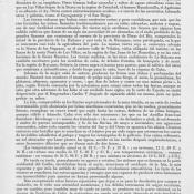 Введение на испанском языке, стр. 2