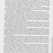 Введение на испанском языке, стр. 3