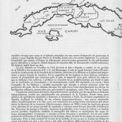 Введение на испанском языке, стр. 5