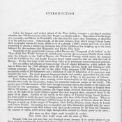 Введение на английском языке, стр. 1