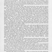 Введение на английском языке, стр. 2