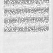 Введение на английском языке, стр. 3