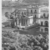 Куба, 1958 год