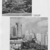 Фото 61-62