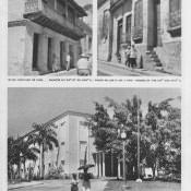 Фото 191-193
