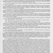 Примечания на испанском языке, стр. 3