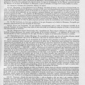 Примечания на испанском языке, стр. 5