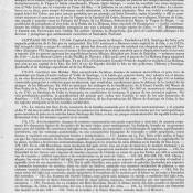 Примечания на испанском языке, стр. 7