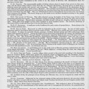 Примечания на английском языке, стр. 3