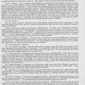 Примечания на английском языке, стр. 4