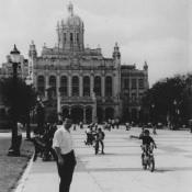 1964. В Гаване, фото 3