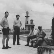 1964. В Гаване, фото 8