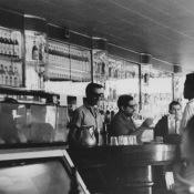 1964. В Гаване, фото 11
