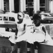 1964. В Гаване, фото 15