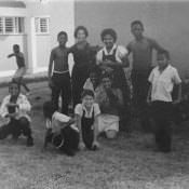 1964. В поездках, фото 3