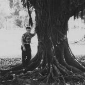 1964. В поездках, фото 8