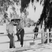 1964. В поездках, фото 10