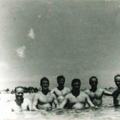 День отдыха, 9 июня 1963, фото 2