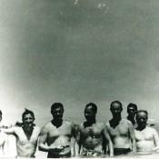 День отдыха, 9 июня 1963, фото 3