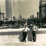 В Гаване, 23 июня 1963, фото 1