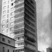 Гавана, 1975-1975, фото 4