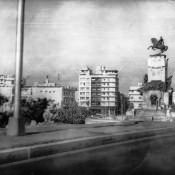 Гавана, 1975-1975, фото 11