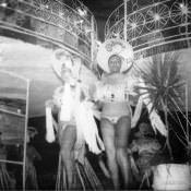 Карнавал в Гаване, фото 2