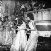 Карнавал в Гаване, фото 4