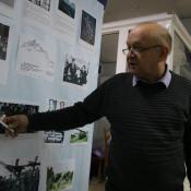 2017-12. Фотовыставка, посвященная 55-летию Карибского кризиса, фото 4