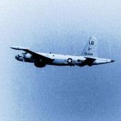 Американский самолет-разведчик Neptun-2F