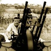Чудик Геннадий Романович, 1962-1964