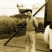 РЛС П-35М, фото 3