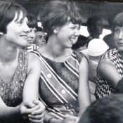 http://cubanos.ru/_data/gallery/foto087/thumbs/thumbs_5_much3.jpg