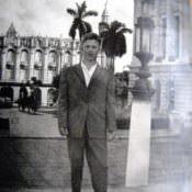 В Гаване, фото 4