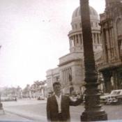 В Гаване, фото 6