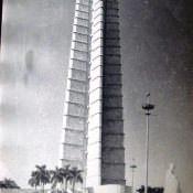 В Гаване, фото 10