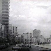 В Гаване, фото 12
