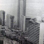 В Гаване, фото 15