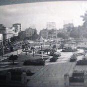 В Гаване, фото 28