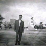В Гаване, фото 29
