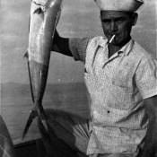 Гордость рыбака