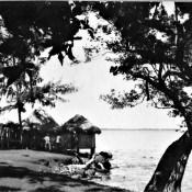 Жилье и жизнь кубинцев, фото 2