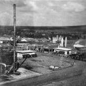 Панорамные снимки комбината, фото 8