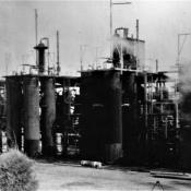 Панорамные снимки комбината, фото 19