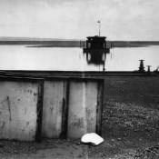 Панорамные снимки комбината, фото 23