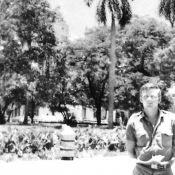 1977-1978, фото 3