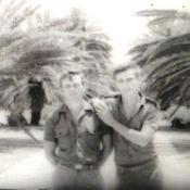 1977-1978, фото 4